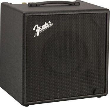 Fender Rumble LT25 bassovahvistin