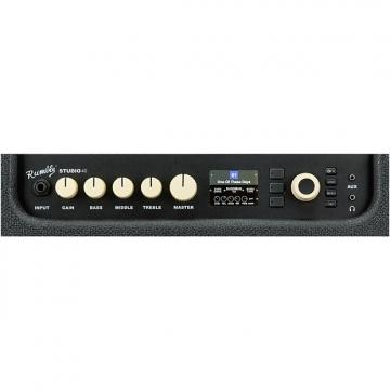 Fender Rumble Studio 40 - Bassocombo