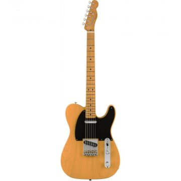 Fender Vintera '50s Telecaster Modified Butterscotch Blonde