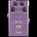 Fender The Pelt - Fuzz