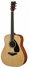 Yamaha FG800M Teräskielinen kitara