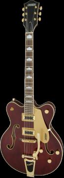Gretsch Electromatic G5422T WL