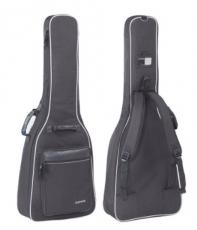 Yamaha kitarapaketti