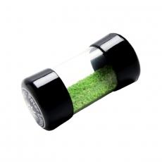 Gewa Green Silence Shaker