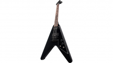 Gibson Flying V B-2 - Satin Ebony