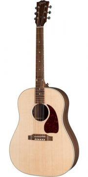 Gibson G-45 Studio Walnut Antique Natural