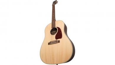 Gibson J-45 Studio 2019 Antique Natural
