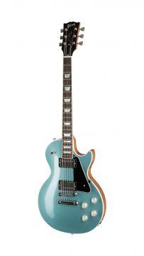 Gibson Les Paul Modern - Pelham Blue