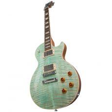 Gibson Les Paul Standard 2019 – Seafoam Green