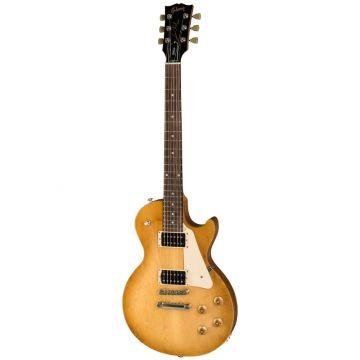 Gibson Les Paul Studio Tribute 2019 – Satin Honeyburst CF