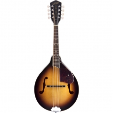 Gretsch G9300  Mandoliini