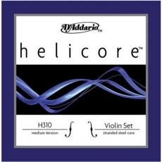 Helicore H310 4/4-viulun kielisarja