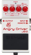 Boss JB-2 Angry Diver