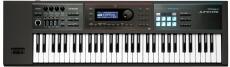 Roland Juno-DS61 Syntetisaattori