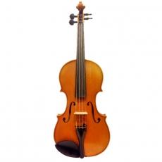 Karl Höfner 4/4 orkesteriviulu H115 G.G.