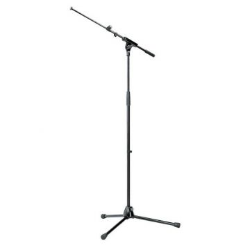 K&M Mikrofoniteline puomilla 21080