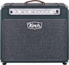 "Koch Jupiter 45, 1x12"" kitaracombo"
