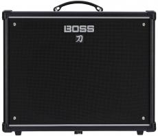 Boss Katana 100 kitaravahvistin