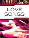 Really Easy Piano – Love Songs