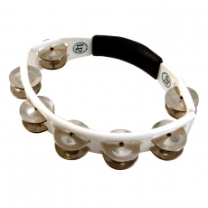 Latin Percussion LP152 Tambourine