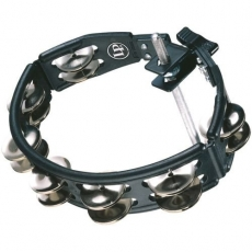 Latin Percussion LP160 Tambourine