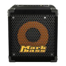 Markbass Mini CMD 121P bassocombo