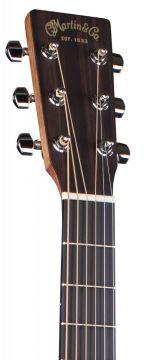 C.F. Martin 000-10E Elektroakustinen kitara