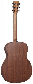 C.F. Martin 000-X2E-01 elektroakustinen kitara