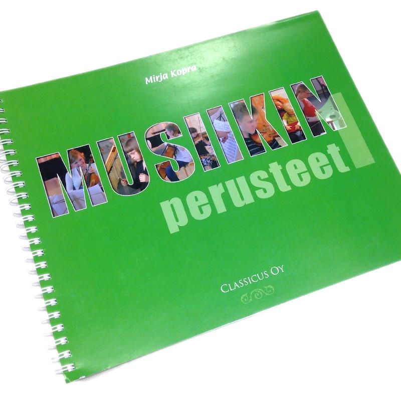 Musiikin.Com