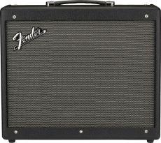 Fender Mustang GTX100 kitaravahavistin
