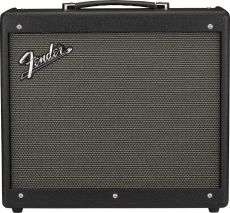 Fender Mustang GTX50 kitaravahvistin