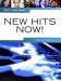 Really Easy Piano – New Hits Now!
