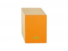 Nino 950 Cajon box