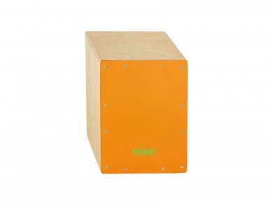 Nino 950 Cajon box