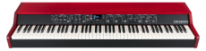 Nord Grand Stagepiano
