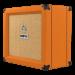 Orange Crush 35RT -kitaravahvistin