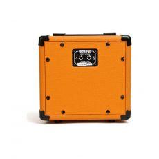 Orange PPC 108 kitarakaappi