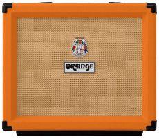 Orange Rocker 15 -putkivahvistin