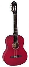 Ortega RST5M WR klassinen kitara