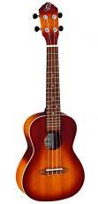 Ortega RU-DAWN konsertti ukulele
