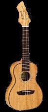 Ortega RU-MG konsertti ukulele