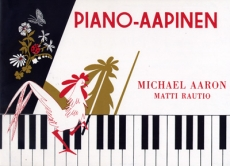 Michael Aaronin Piano-aapinen