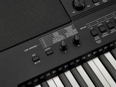 Yamaha PSR-EW410 kosketinsoitin