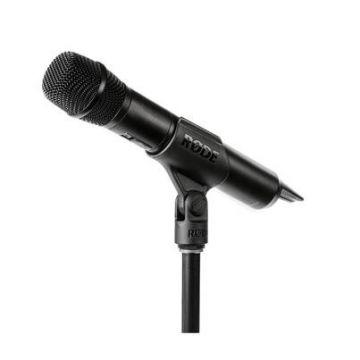 Røde Link Performer Kit -langaton mikrofoni