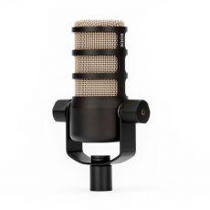 Røde PodMic -Podcast mikrofoni