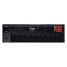Roland FA06 Black Edition