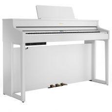 Roland HP702WH valkoinen