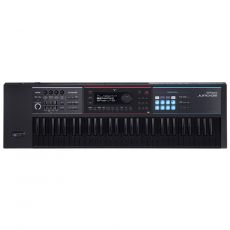 Roland Juno-DS 61 Black Edition
