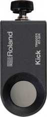 Roland RT-30K Kick Triggeri