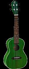 Ortega RU-Forest Konsertti ukulele